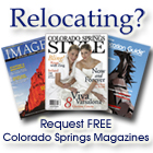 colorado springs magazines