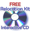 Request FREE Colorado Springs Relocation Kit